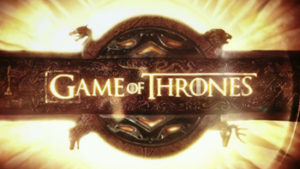 Game of Thrones: Prequel Special Quiz