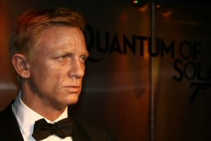 Bing James Bond Quiz – Ultimate Quiz for True 007 Fans