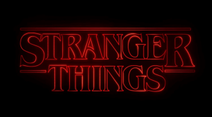 Stranger Things Quiz: Only a Superfan can score 25/25